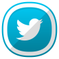 Twitter-icon (1)